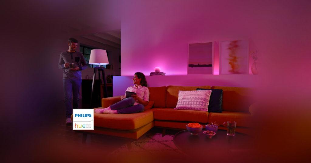 Boggia s.r.l. progetto illuminazione wireless u2013 illuminazione wireless