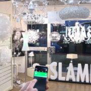 lampade-wifi