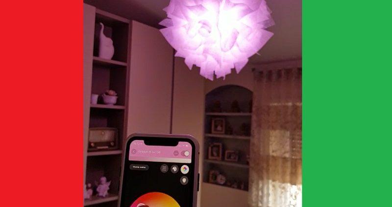lampadina-wireless-sospensione-slamp
